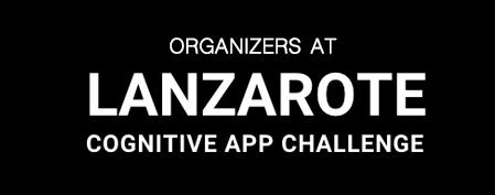 Eventos tecnológicos, organización de eventos, challenge.rs, challengers