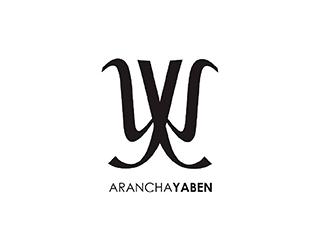 Arancha Yaben