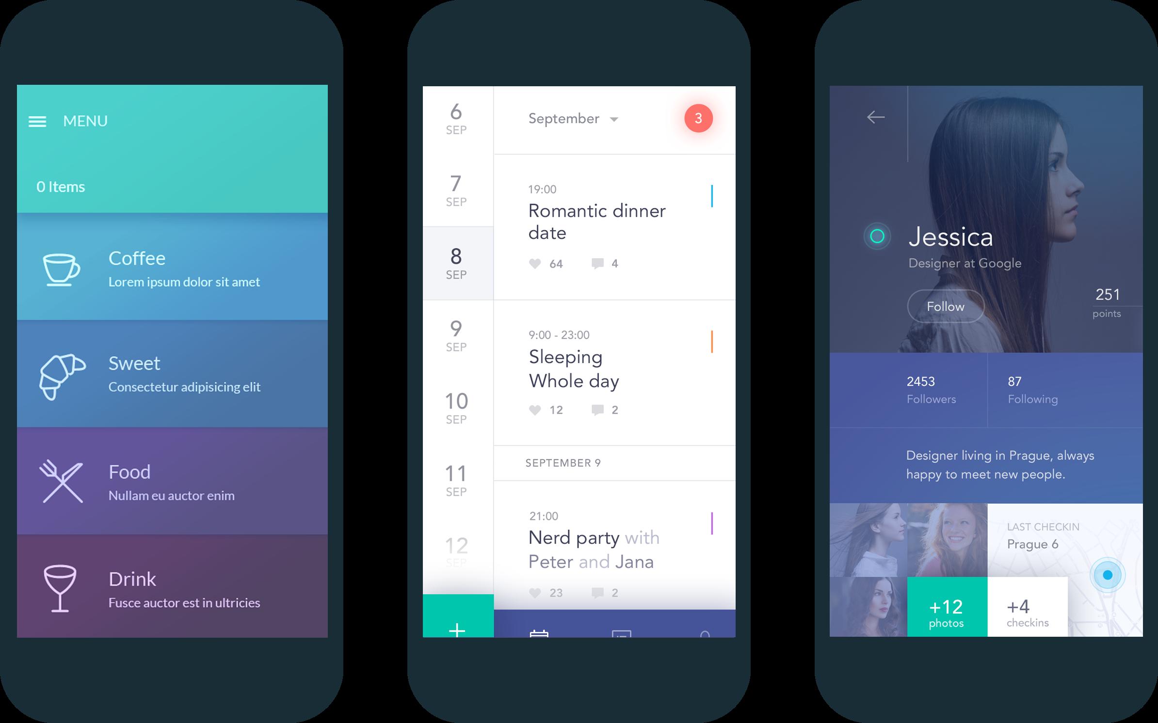 Aplicaciones móviles, apps, mobile apps, appstore, google play