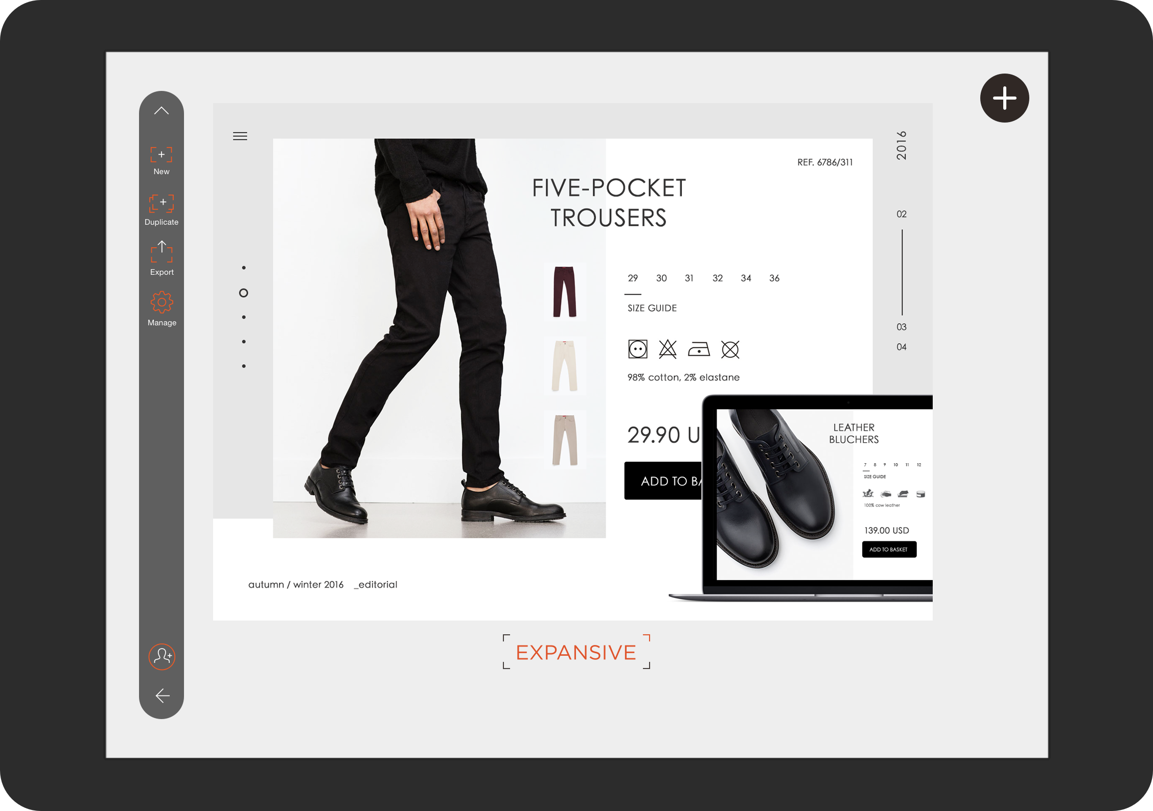 Tienda online, tiendas online, ecommerce, shop